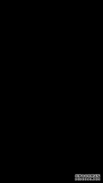 """风云无双私服变态版4月8日踢馆不限号 放话""""我就是规矩""""挑战传统武学"""