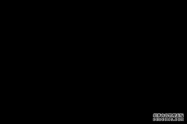 风云无双私服变态版CJ现场:190cm男模加盟 经典主角Coser亮相